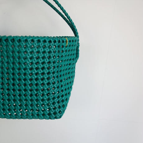 KROMALUDI Wire Bag