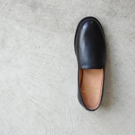 Milton Keynes Flat shoes