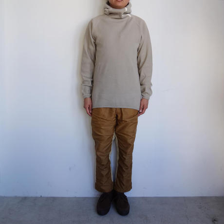 Mountain Research Thermal Hoody