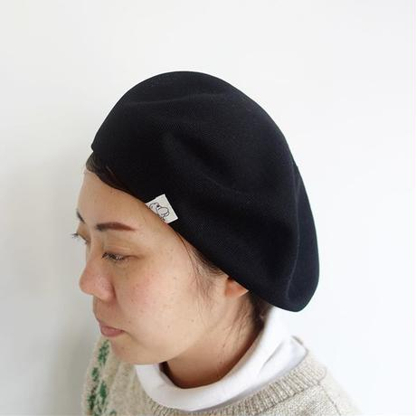 Mountain Research Mesh Beret