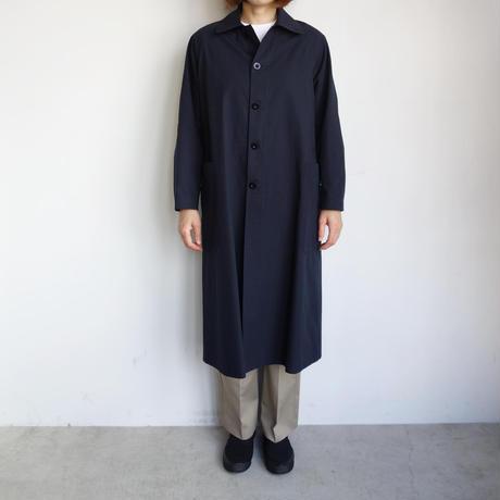 ASEEDONCLOUD HW coat