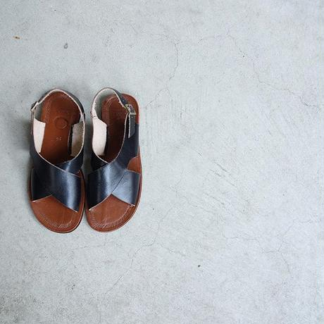CABOCLO SAND 01