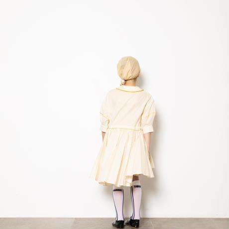 tail wind dress  F 大人サイズ