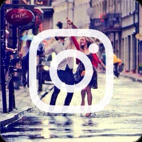【定期】Instagramの投稿に日本人ユーザからのいいねを10追加します。(複数可)
