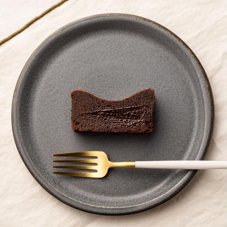 特製チョコレートテリーヌ[ギフト用]