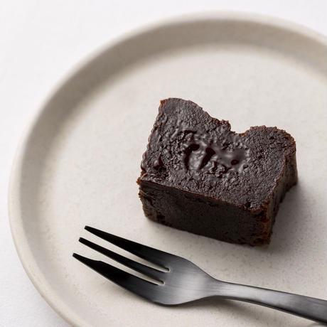 特製とろけるチョコレートテリーヌ