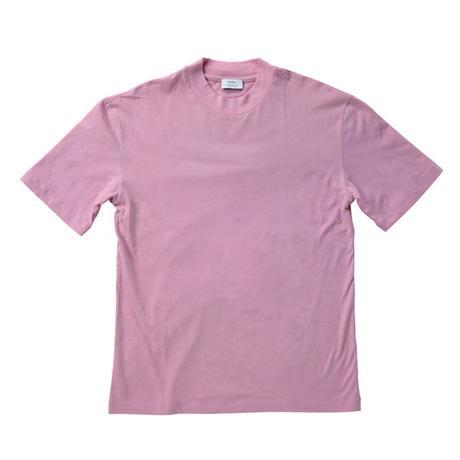 LINKT-shirt-purple cabbage-