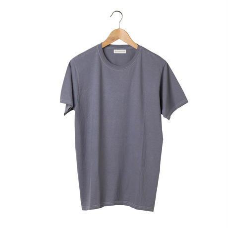Tシャツ  MALE -  blueberry  -