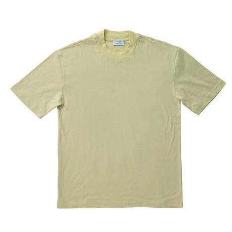 LINKT-shirt-lettuce-