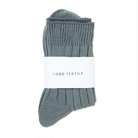FT04100604_L / SOCKS- juniper -