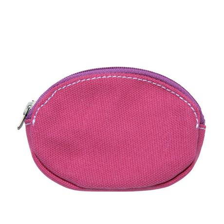 FT01080110 /  COIN CASE-purple cabbage-