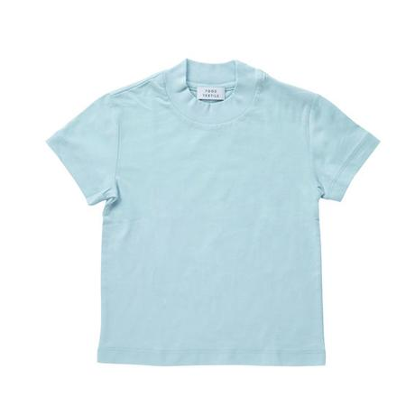 KIDS LINKT-shirt-blue mallow-
