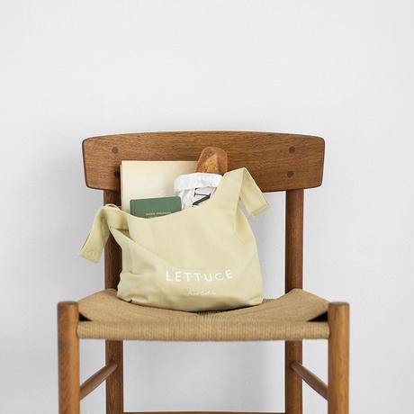 SHOPPING BAG  Msize