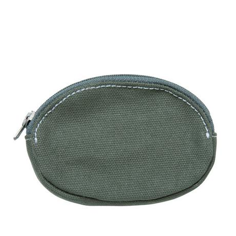 FT01080104 / COIN CASE- juniper -