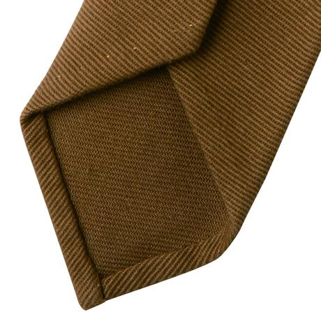 FT04050402 / TWILL TIE-drip coffee -