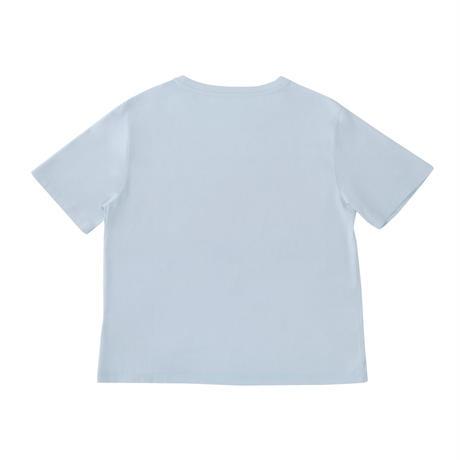 LOGOT-shirt