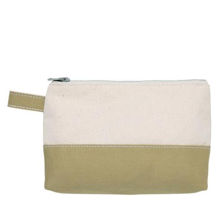 FT01070117 / POUCH- echinacea-