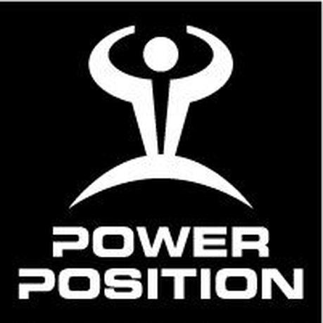 パワーポジションABH ベージュ