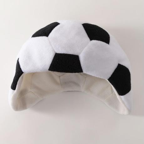 サッカーボゥ(ひも無し)
