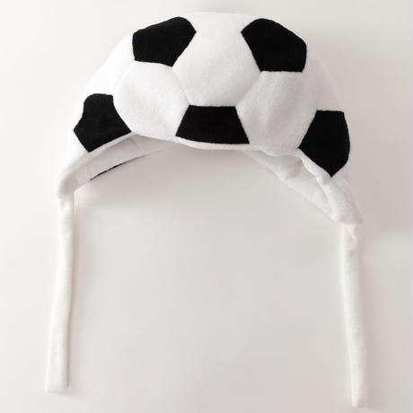 サッカーボゥ