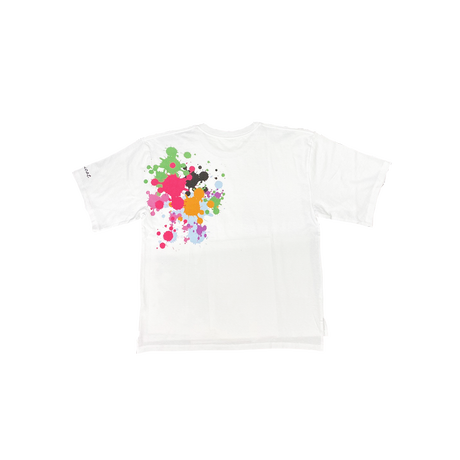 for×いけながあいみ プロデュースT‐Shirts