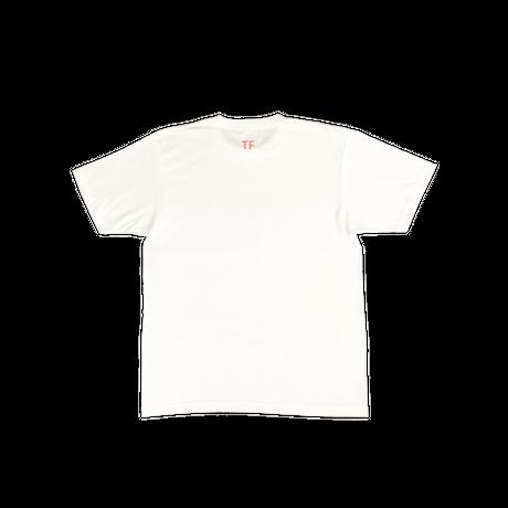 for×加賀美早紀 プロデュースT-Shirts