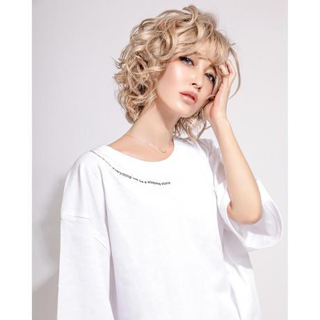 for×美咲あいり プロデュースT‐Shirts