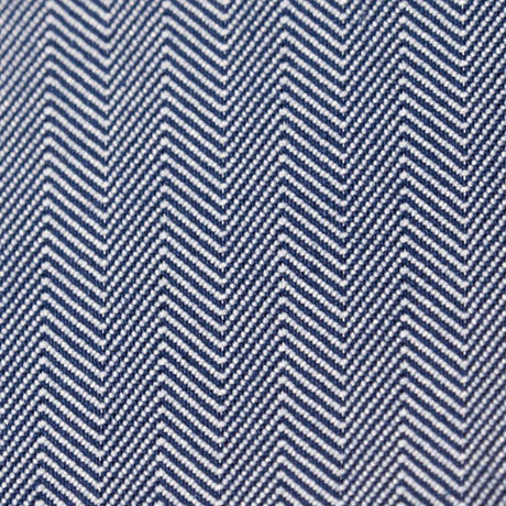 【Lee】UNION ALL(BLUE)/ユニオンオール(ブルー)