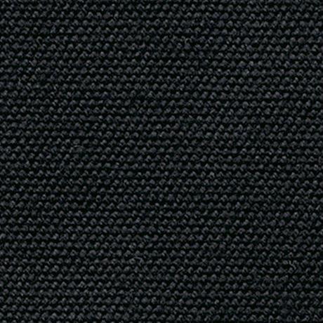 【Lee】2WAY APRON(Black)/2ウェイエプロン(ブラック)