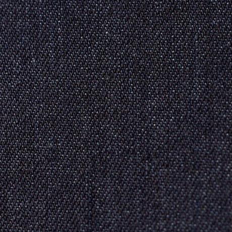 【Lee】LADIES CARGO PANTS(Indigo Navy)/レディースカーゴパンツ(インディゴネイビー)
