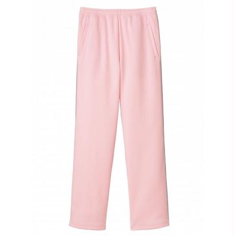 【Natural Smile】LONG PANTS(Light Pink)/ロングパンツ(ライトピンク)