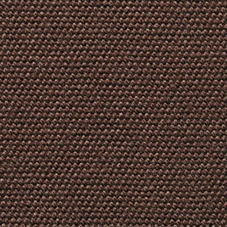 【Lee】WORK CAP(Brown)/ワークキャップ(ブラウン)