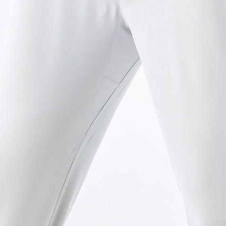 【Natural Smile】UNISEX SCRUB PANTS(NAVY)/ユニセックススクラブパンツ(ネイビー)