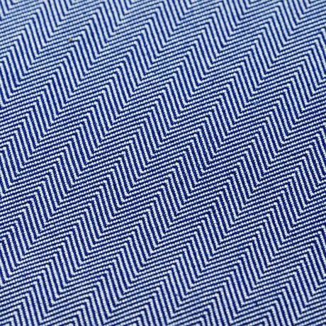 【Lee】2WAY APRON(Blue)/2ウェイエプロン(ブルー)