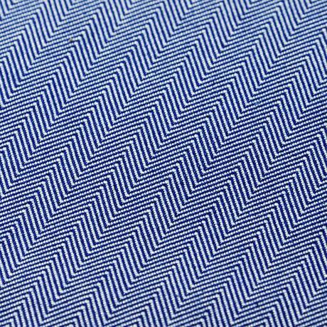 【Lee】CASQUETTE(Blue)/キャスケット(ブルー)