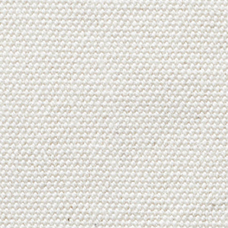 【Lee】BIB APRON(Off Whit)/胸当てエプロン(オフホワイト)