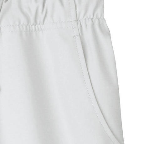 【Natural Smile】UNISEX SCRUB PANTS(BEIGE)/ユニセックススクラブパンツ(ベージュ)