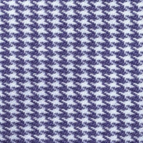 【Lee】 HUNTING(Purple)/ハンチング(パープル)