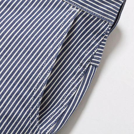【Lee】MENS CARGO PANTS(Blue)/メンズカーゴパンツ(ブルー)