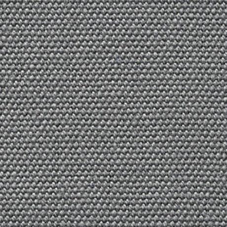 SHORT APRON(Gray)/ショートエプロン(グレー)