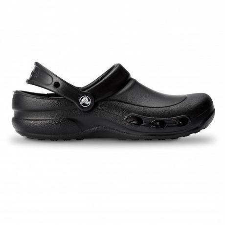 【Natural Smile】CROCS  SPECIALIST VENT(Black)/クロックス スペシャリスト ベント(ホワイト)