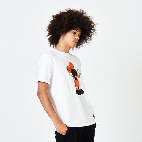 松原 光 / T-Shirts