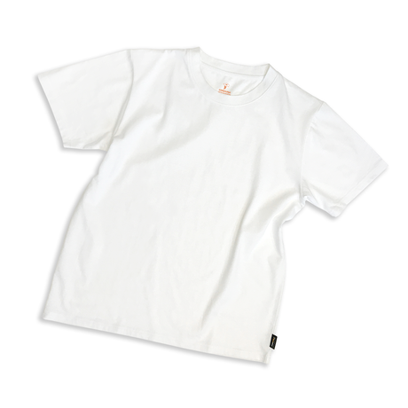 BASIC CORDURA® T-Shirts / 5月下旬発送予定