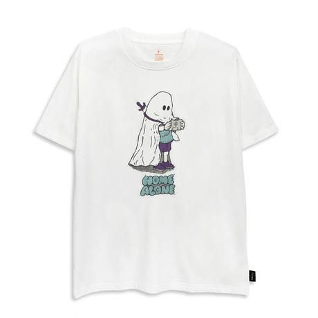 COUCH POTATOES T-Shirts / 神山隆二 / AS01