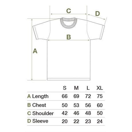 Alyasha Owerka-Moore / T-Shirts