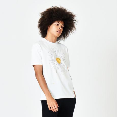Luis Mendo / T-Shirts