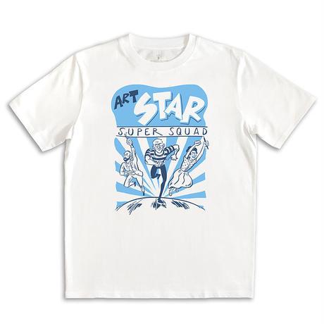 ADORIAN HOGAN / T-Shirts