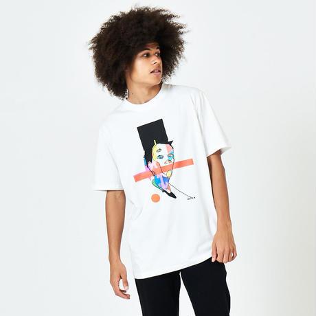 NEV3R / T-Shirts