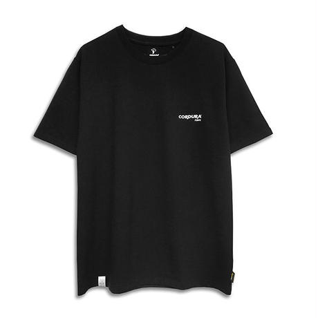 MAGIC STICK / FAB MADE CORDURA®︎ 2PACK TEE V2