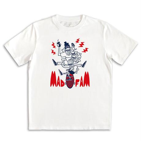 タケウチアツシ / T-Shirts